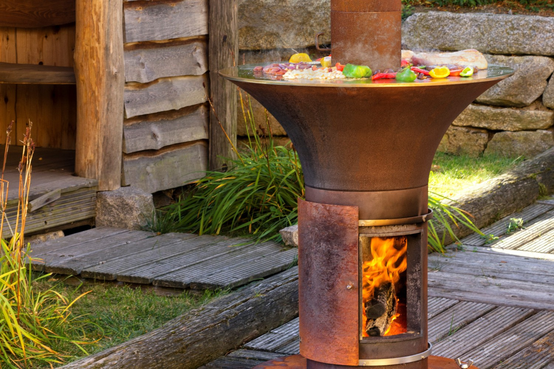 Prodotti pietre giardino ofenhaus verona affi verona for Ambienti design verona
